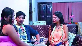 Nisha ki Jawani