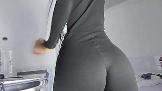 Perfect body APOLET