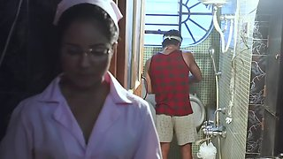Badla episode 1 web series
