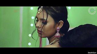 Adhuri Suhaagraat Episode 1