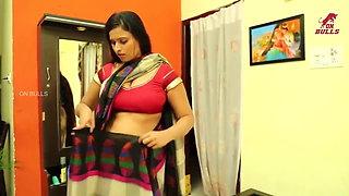 Surekha hot aunty 4