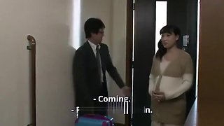 japanese wife sex with younger 3 boys niber hood full movies