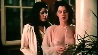 Classic Scenes - Sloan Twins and FFM