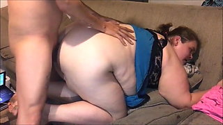Virgin Anal Screaming & Crying To Stop But Forced To Take It
