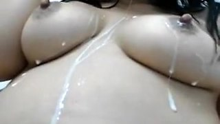 Want To Smack some Indian Booby (.) (.) Maid Milk ?