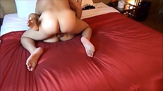 Incredible xxx clip Old/Young exclusive only here