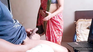 Perfect Valentine gift for Indian maid ( kamwali ko gift)