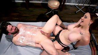 Best adult clip Big Tits watch , check it
