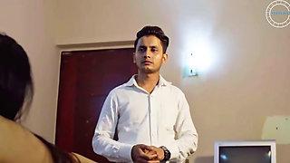 IndianWebSeries S3x Sc3n3s Fr0m Nau9hy7 K@h@n1y@n 2020