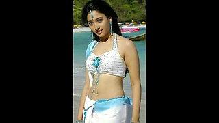 Tamanna bhatia, fantasy sex story