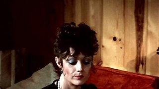 Taboo III (2K) - 1984