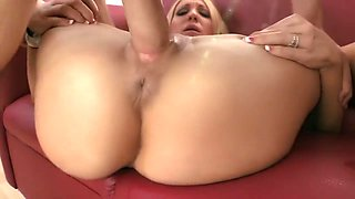 Amy Brooke Squirt Compilation