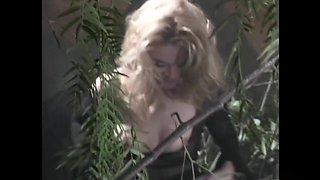 Exotic pornstars Jodie Moore, Noname Jane and Sasha Knox in best solo, compilation adult scene
