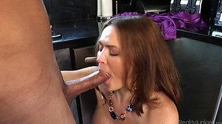 Krissy Lynn Cheating