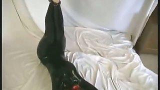 Unique flexible Verena