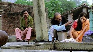Sexy Sccene of Gangs Of Wasseypur