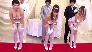 Three Japanese Mom And Son Wedding Game Forced To Sex Complete Video link....https://bit.ly/2GjwQa8
