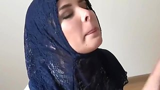 -Candie Eyes- Arab, Hiljab, Pleasure-(Sexy Compilation)