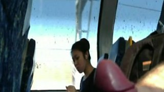 Train Flash Compilation (The Runners) Pt 2