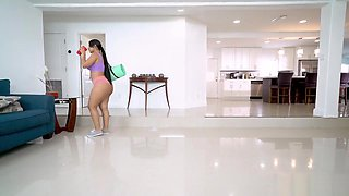 Exotic adult video Oral hot , watch it