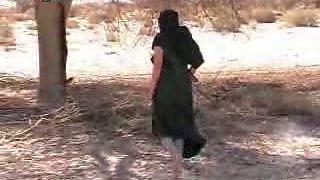 Parpar Israel Israeli amateur Arab sex adult fuck Arabic (slideshow)