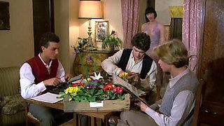 Dirty Love 2 (1989)