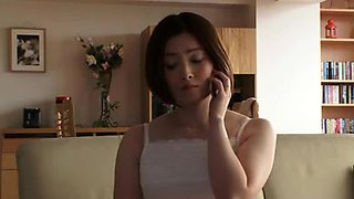 the boss HusbandYuka Honjo