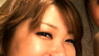 MDAZ-002B - Pure Asian Female Domination Feature 2