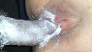 More cream..Houston hotwives hit me up