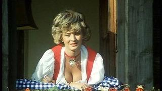 Josefine Mutzenbacher Teil 6 (1984)