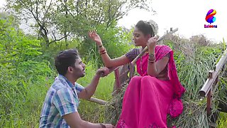 Indian hot web series ep 3