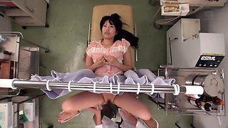 Horny porn scene Brunette check ever seen