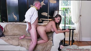 bbw fart blowjob xxx ivy impresses with her thick orbs and ass clip