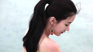 Jang Mi In Ae - The Secret Rose 3