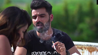 IndianWebSeries A1r H0st3ss S3as0n 1 39is0de 2