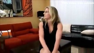 Family Doctor: Cory Chase