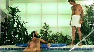 1977 - Swimming Pool Trio
