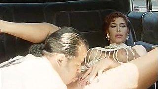 Classic XXX - Dolce e Perversa (1990)