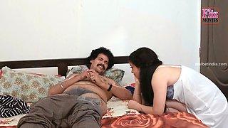 Bhabhi Ko Choda s01e02