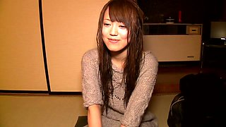 Akari Matsumoto in Innocent part 2.3