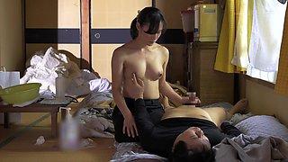 Sdmf-019 Vol.21 - Hiraoka Rieko