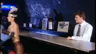 Cabaret Erotica (1999) FULL VINTAGE MOVIE