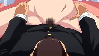Jap sex
