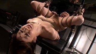 Demon Bondage 2