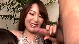Crazy Japanese whore Yui Hatano in Amazing big tits, bikini JAV video