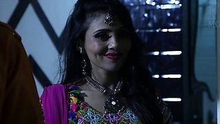 Beautiful indian babe