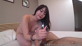 Personal Shooting 307 Female College Student Hina -chan 19 Years Old First Shot