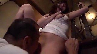 Incredible Sex Scene Incredible , Its Amazing