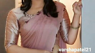 Hindi Sex Story, Indian teen, Indian pussy, Indian mms