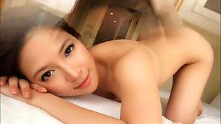 Sexy asian Girls